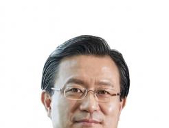 """'에너지동맹' 수장 유정준 """"진화 할것인가 혁명 당할것인가"""""""