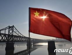 """""""중국, 美 반도체 기술 이용해 극초음속 미사일 개발"""""""