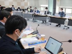 경남도 산업구조개편 전략산업 육성계획 마련