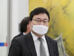 검찰, 이스타<strong>항공</strong> '횡령·배임 혐의' 이상직 의원 구속영장 청구(종합)