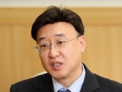 """최명록 노랑푸드 대표 """"저염치킨 경쟁력...5년 내 1000개 매장 목표"""""""