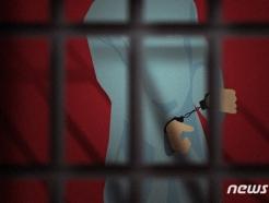 불법체류 태국인 2명 술 취해 칼부림…1명 중상