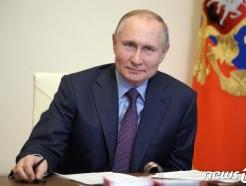 우크라이나 국방, 러시아 분쟁 지역 상황 악화시켜 도발할수도