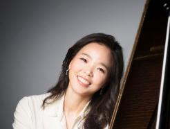 세종대 김나영 교수, '피아노 듀오 리사이틀 연주회' 열어