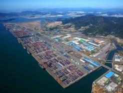 광양항 해양클러스터 입주기업 세금·임대료 깎아준다