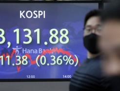 외국인 순매수·어닝 서프라이즈…호재 넘치는 증시