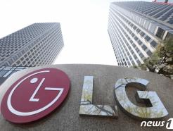 "LG-SK 배터리 전격합의…정부 ""적극 환영, 세계최고로 키우자"""