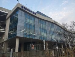공공기관 속인 하수관 업체들...도봉콘크리트 등 '과징금'