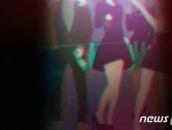 성남 분당 노래방 관련 7명 추가 확진…누계 26명