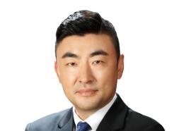 '안전빵' 터뜨린 송현석 신세계푸드 대표, 캐릭터·푸드테크 신사업 박차