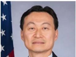 한국계 엘리엇 강, 美 국무부 차관보 지명