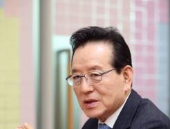 """민주당 소속 강남구청장 소신발언 """"오세훈 규제완화 방침 옳다"""""""