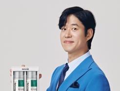 <strong>CJ제일제당</strong>, '리턴업 밀크씨슬·알티지오메가3' 출시