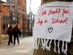 명문 옥스퍼드대, 영국서 성폭행 피해 많은 대학 2위…증언 속출