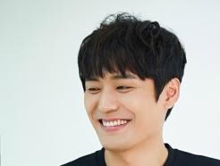 """[N인터뷰]③ 최대훈 """"아내 장윤서에 미안하고 고마워…배우 복귀 응원"""""""