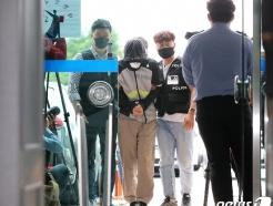 검찰, '최숙현 사건' 항소심서 운동처방사 안주현에 징역 10년 구형