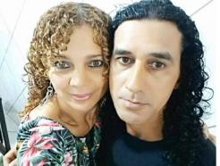 10살 아들 보는 앞에서… 아내 목 베어 살해 후 도주한 브라질男