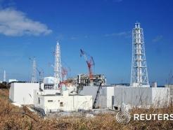 후쿠시마현 지사, 주민들 '오염수 방출 반대' 의견에 '묵묵무답'