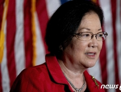 美 상원, '아시아 증오범죄 방지법' 최종 표결 부치기로