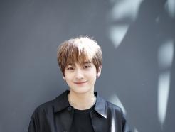 [사진] 싸이퍼 원, 햇님 미소