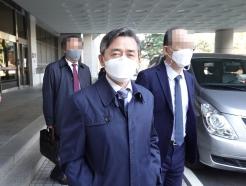 '근로기준법 위반' 양승동 KBS 사장 1심서 벌금 300만원