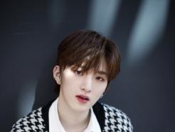 [사진] 싸이퍼 현빈, 준비된 신인
