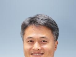 이창섭 전북대병원 교수, 대통령 표창…'코로나19 대응 공로'
