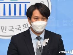 """'공기업 승진 군경력 반영법' 나와…전용기 """"군가산점 재도입 논의"""""""
