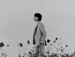 다운, 데뷔 후 첫 음악방송…신곡 '연남동' 라이브 공개