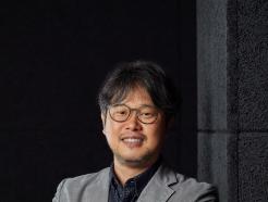 """[N인터뷰] 진모영 감독 """"'님아' 러브스토리, 좋은 지침 되길 바라죠""""(종합)"""
