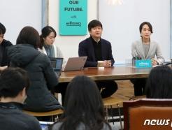 안철수와의 약속 지킨 오세훈…서울시 정무부시장에 김도식 내정