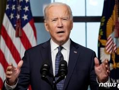 美정부, 러시아 제재 발표…러는 美 대사 초치 항의(상보)