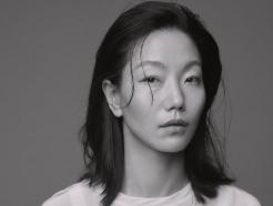 """[N인터뷰]② '괴물' 김신록 """"신하균, 권위 없고 소탈…대단하다고 느껴"""""""