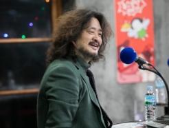 """김근식 """"김어준과 유재석 차이?…출연료, 세금이냐 광고냐"""""""
