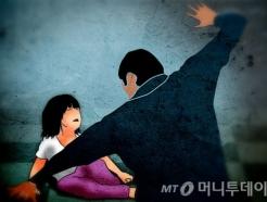몸에 130여개 학대 흔적, 홍콩 5세…그림으로 도움 청했지만 사망