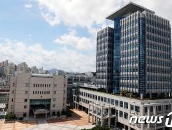 울산시, 신기술 창업활성화 8개사 사업화·R&D 지원