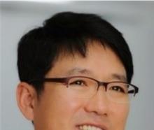 서울상의 서울경제위원회 위원장에 허범무 ㈜고우넷 대표