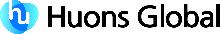 <strong>휴온스글로벌</strong>, '스푸트니크V' 기술이전 체결…8월 시생산 돌입
