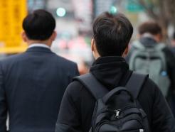 [사진] 세월호 7추기, 노란 리본 매달고