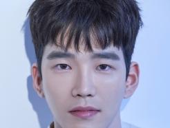 고윤, 父 김무성 전 의원과 관계 회복 캠핑…'노룩패스' 논란 언급도