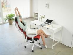 오토노스, 편안함, 가성비, 디자인 3박자 잡은 책상의자 X5 출시