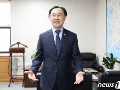 """문승욱 산업장관 후보자 """"빠르고 강한 경제회복에 총력"""""""