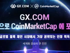 밋플 재단, 암호화폐 글로벌 거래소 'GX' 인수