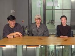 '출장 십오야' 김민석→정종연, tvN 간판 PD들 총출동