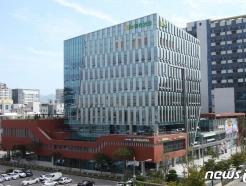 농신보 전북센터, 농·어업인에 4500억 규모 신규 보증