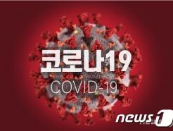 전북 밤새 익산 12명 등 18명 추가 확진…지역 누적 1828명
