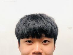 """""""본능적으로 달렸다""""…귀갓길 '4중추돌' 목격, 인명 건진 소방관"""