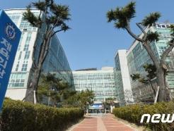 전북체육회, 법인화 작업 순조…6월9일, 비영리 사단법인 출범