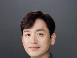 온코크로스, 박노성 연세대 인공지능대학원 교수 CTO 영입