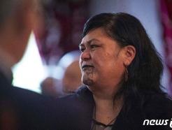 """美주도 대중 견제 거리두는 뉴질랜드…""""대중 정책은 우리가 세워"""""""